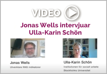 Ban Video Ulla Karin Schonl